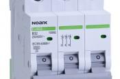 Расширение ассортимента продукции NOARK
